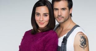 Televisa_Enamorandome-de-Ramon