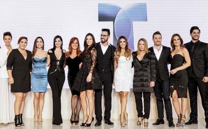 Telemundo_Screening