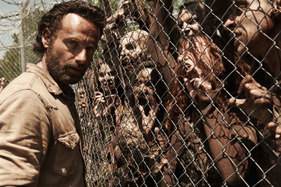 Universo_The-Walking-Dead