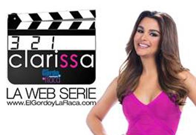 Univision_Clarissa