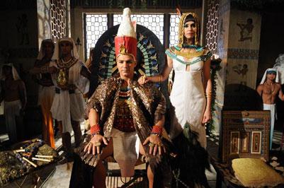 Univision_Jose-del-Egipto