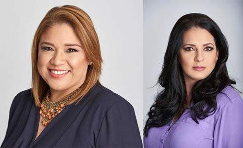 Univision_nombramientos_052516