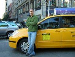 2016-02-04-Cash-Cab
