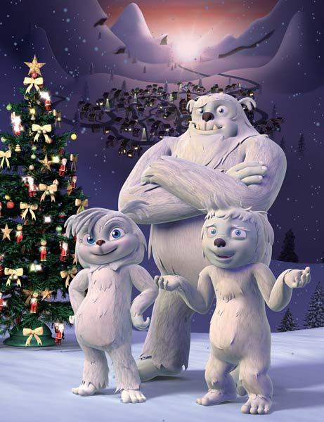 2016-02-08-Abominable-Christmas-web