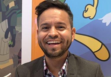 2016-12-09-Federico-Vargas