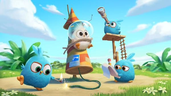 2017-03-14-Angry-Birds-Blues-CAKE-317