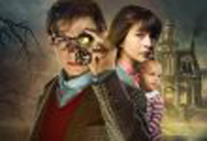 A-Series-of-Unfortunate-Events-Netflix-317-e1489592259723-110x75