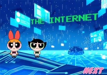 Cartoon-Network_Las-chicas-superpoderosas