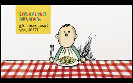 Cartoon-Network_Liniers