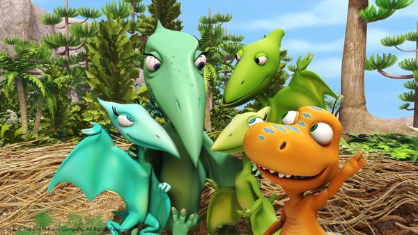 DinosaurTrain_Henson_042216