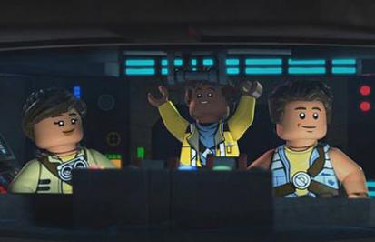 Disney-XD_LEGOStarWarsTheFreemakerAdventures