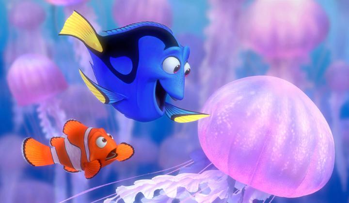 HBO_Buscando-a-Nemo-2
