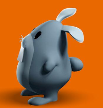 Logo-Planeta-de-Ninos-Fondo-Naranja-022