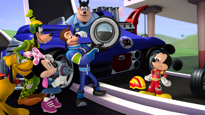 Mickey-Aventuras-sobre-ruedas-1