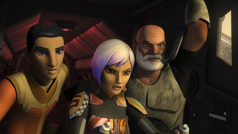 Star-Wars-Rebels_dentro-de-la-sombra