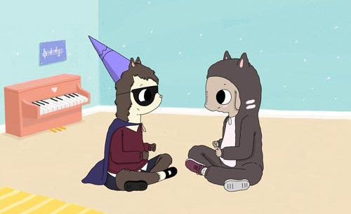 SummerCampIsland-CartoonNetwork-117
