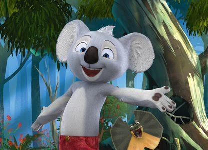 The-Wild-Adventures-of-Blinky-Bill