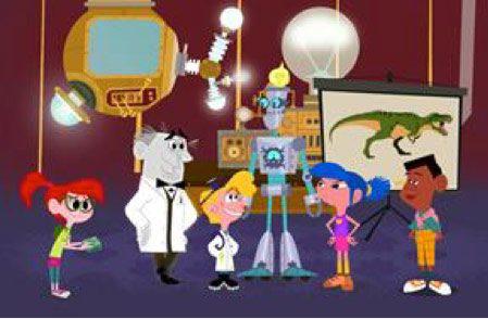 Thomas-Edisons-Secret-Lab-Genius-Brands-717