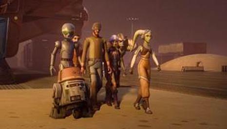 Disney-XD_Star-Wars-Rebels