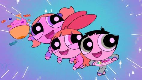 Cartoon_Network_Las-Chicas-Superpoderosas-1