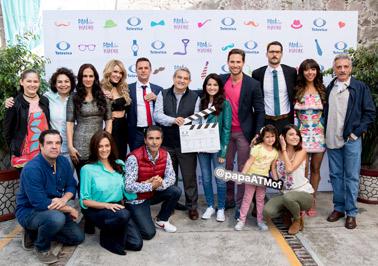 Televisa_Papa-a-toda-madre
