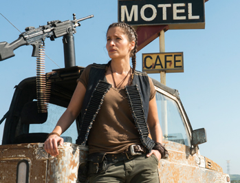 AMC_Fear-the-Walking-Dead_S3