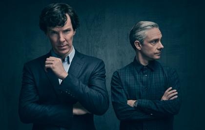 BBCWW_Sherlock-S4