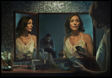 BBC_Doctor_Foster