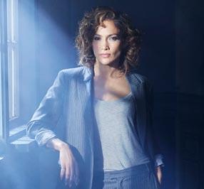 Jennifer_Lopez_web