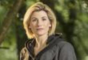 Jodie-Whittaker-DoctorWho-717-e1500224443492-110x75
