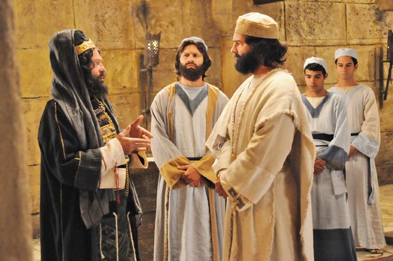 Miracles-of-Jesus-MILAGROS-DE-JESUS