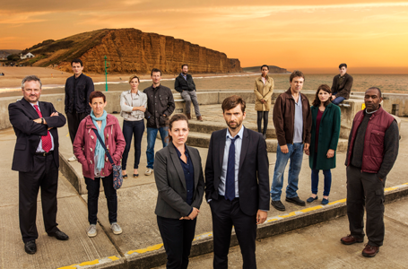 OnDIRECTV_Broadchurch