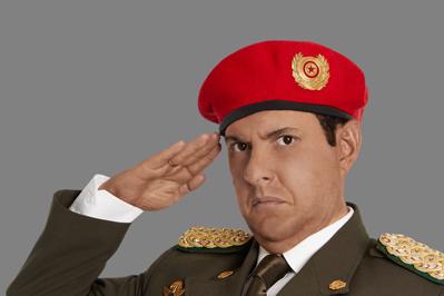 SPT_El-comandante