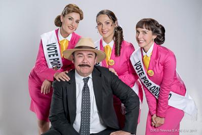 Televisa_El-bienamado