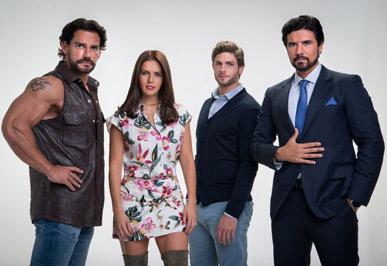 Televisa_En-tierras-salvajes