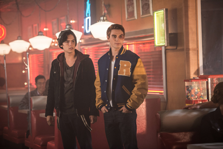Warner-Channel-Riverdale-3