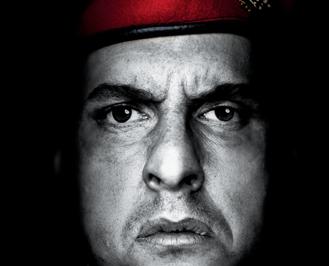 blim_El-comandante