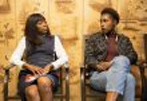 Insecure-HBO-817-110x75