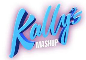 Kallys-Mashup