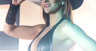 Telemundo-Mariana-0716