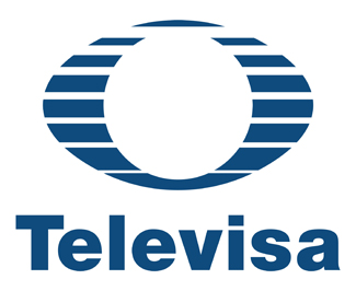 Televisa_logo