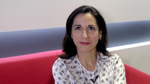 2016-11-02-Fidela-Navarro
