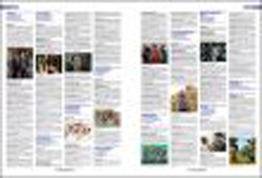 2017-03-27-listings-screenshot_1-110x75