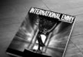 International-Emmy-Magazine-117-e1484231719127-110x75