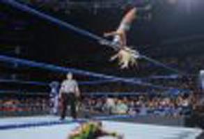 SmackDown-WWE-517-110x75