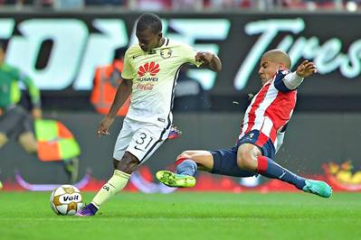 Univision_Liga-mexicana-futbol