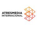 Atresmedia Internacional