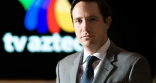 TV-Azteca_Benjamin_Salinas