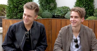2016-09-21-caspar-lee-joe-sugg