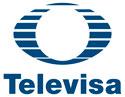 Televisa Internacional